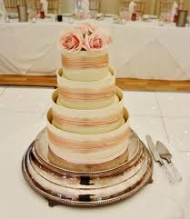 gold wedding cake stand impressive design gold wedding cake stands extraordinary