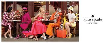 best buy shreveport deals black friday kate spade new york phone cases laptop sleeves u0026 more best buy