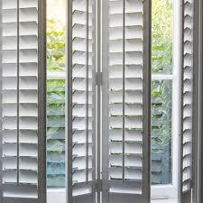 interior shutters luxaflex products luxaflex