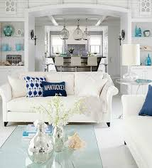 best 25 cottage living rooms ideas on pinterest country cottage