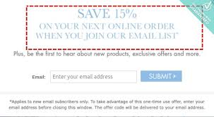 Pottery Barn Outlet Online Pottery Barn Kids Coupon Code Spotify Coupon Code Free