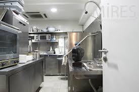cuisine pro cuisine professionnelle fg42 jornalagora