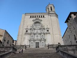 Girona Spain Map by Check Out Pictures Of The Girona Locations For Season 6