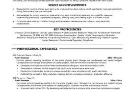 Maintenance Foreman Resume Write Me Composition Admission Essay Pay To Do Top Argumentative