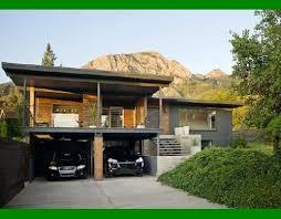 house exterior elevation designs india prestigenoir com