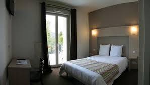 les types de chambres dans un hotel chambres et suites à l hôtel l echo du lac