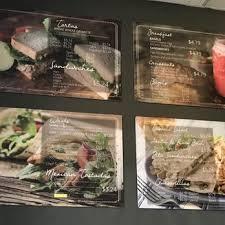 tropical cuties dely set tropical juices deli order online 119 photos 178 reviews