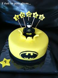 racks and mooby superhero batman birthday party part diy water
