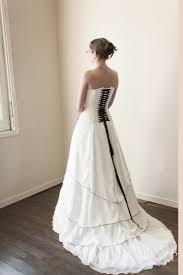 magasin robe de mariã e nantes robe de mariée blanche et andralys