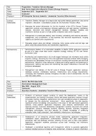 contract consultant sample resume independent contractor resume