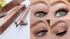 Eyeliner Spidol Murah aksesoris tas fashion jam tangan 盪 eyeliner spidol 4