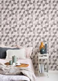 geometrical walls u2013 by may stockholm