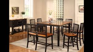 Second Hand Furniture Melbourne Florida Furniture Stores Near Me Youtube