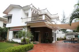 rent bungalows hire bungalows for rental basis per day