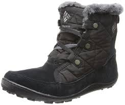 columbia womens boots sale columbia windbreaker kohls columbia minx shorty omni heat womens