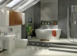 salle de bain luxe étourdissant photos decoration salle de bain moderne avec emejing