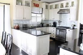 kitchen cabinets backsplash white kitchen cabinets with backsplash white kitchen design
