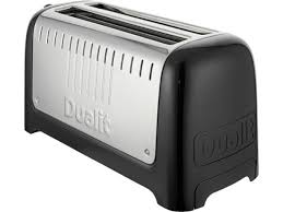 Dualit Toaster Timer Switch Dualit Long Slot Lite 46025 Toaster Review Which
