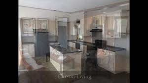 clayton homes interior options clayton homes jackson in jackson tn homes floor plans by