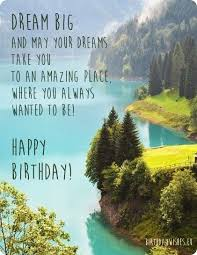 wonderful birthday wishes for best 50 birthday wishes for best friend and with images
