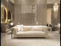 Italian Interior Design Breathtaking Italian Interior Design