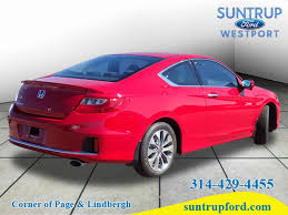 nissan altima for sale in jefferson city mo honda accord coupe in missouri for sale used cars on buysellsearch