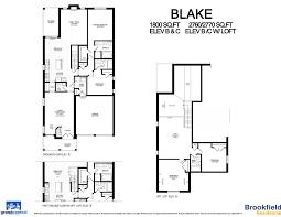 Create A Floor Plan For A House Floor Plan House Laferidacom How To Create A Floor Plan Crtable