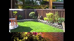 landscape design pictures cool landscaping design ideas backyard youtube