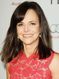 sally field hairstyles over 60 sally field list of movies and tv shows tv guide