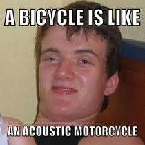 Suave It Guy Meme - overly suave it guy is an underused meme meme guy