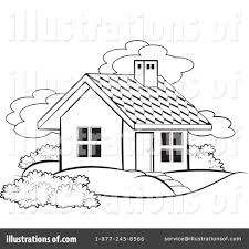 drawing a house 1 clipart etc house drawing clipart at getdrawings com free for personal use