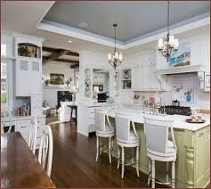 kitchen with vaulted ceilings ideas vaulted kitchen ceiling ideas home design ideas