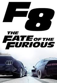 fast u0026 furious 8 official trailer 1 universal pictures hd