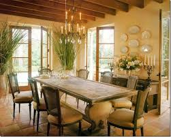 dining room wall color ideas 90 best rustic shabby style images on for the home
