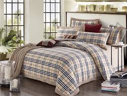 Cheap Full Bedding Sets by Bed Cheap King Size Bedding Sets Home Design Ideas