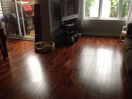 trillium hardwood flooring meze