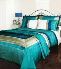 King Size Duvets Covers Teal Duvet Covers King Size Home Design Ideas