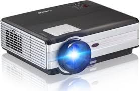 projector for android top 10 android projectors of 2018 review