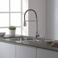 best pre rinse kitchen faucet faucet design commercial sink faucets with sprayer kitchen