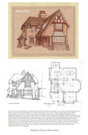 tudor cottage house plans 415 best the sims inspiration images on pinterest architecture