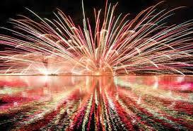 How To Light Fireworks Expert Safety Tips For Lighting Fireworks Thrillist