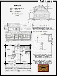 log home kit design gallery of cheap log cabin kits for sale fabulous homes interior