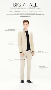 big u0026 tall men u0027s clothing shirts pants u0026 apparel banana republic