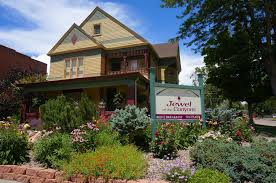 Mountain Comfort Bed And Breakfast Jewel Of The Canyons Bed And Breakfast Inn Canon City Colorado