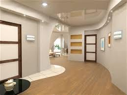 cuisine d hier et d aujourd hui cuisine d hier et d aujourd hui get green design de maison