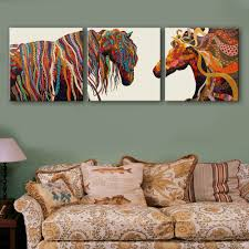 compare prices on horse plates online shopping buy low price