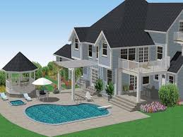 home plans for sale house plans house plans amp home plans from better homes and