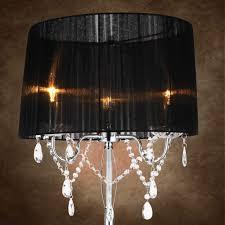Wohnzimmer Lampe Edel Edel Stehleuchte Stehlampe Lampe Wohnzimmerlampe Leuchte