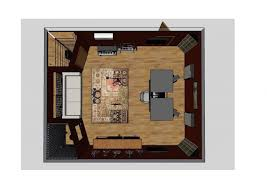 studio layout what do you think of my recording studio layout gearslutz pro