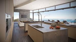 Aluminium Kitchen Designs Kitchen Design Aluminium Cabinets How To Make A Good Design